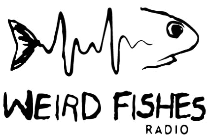 Weird Fishes Radio